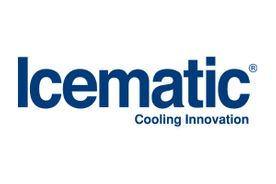 Icematic Cooling Innovation